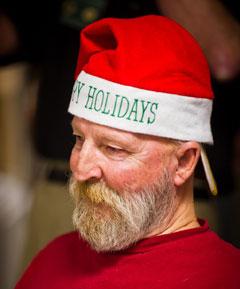 christmas-veteran