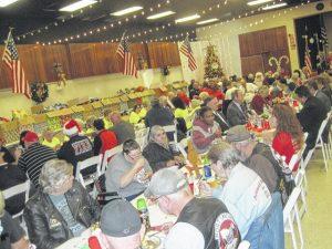 veterans-christmas-photo