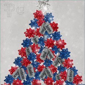 veterans-christmas-tree